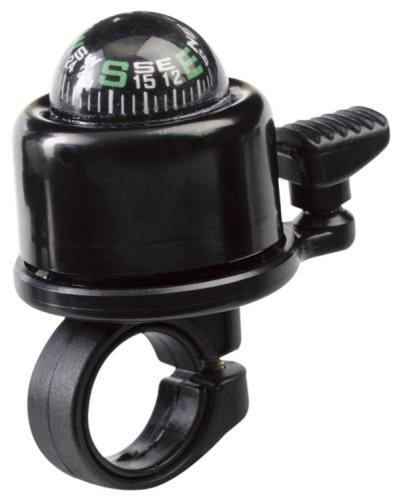Avenir Compass Bell