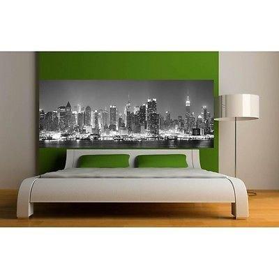 stickers-testiera-per-letto-motivo-new-york-city-breville-180x70cm