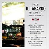 G Puccini - Il Tabarro