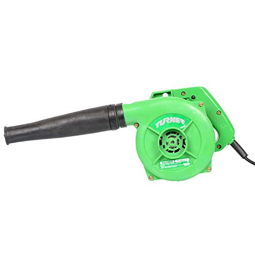 Turner Tools TT-60 500W 13000RPM Electric Air Blower