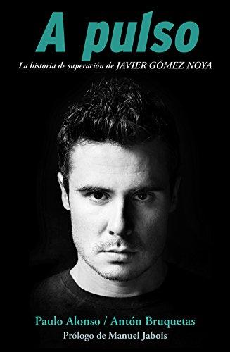 A pulso: La historia de superación de Javier Gómez Noya