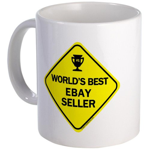cafepress-ebay-seller-mug-unique-coffee-mug-11oz-coffee-cup
