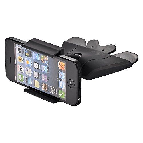 fome-universal-kfz-halterung-cd-schlitz-stander-clip-fur-89-cm-14-cm-smartphones-fur-iphone-6-6-5s-5