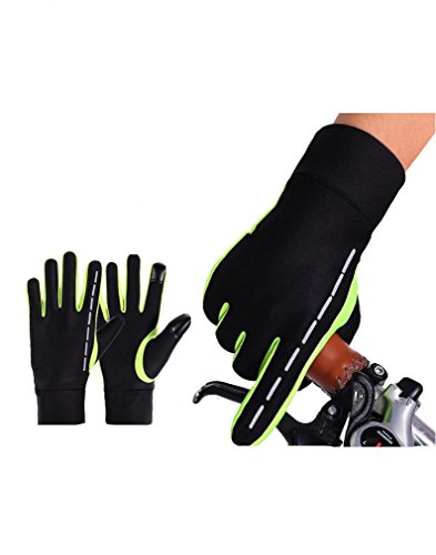 men-and-women-winter-riding-gloves-warm-wind-thickening-xl-northern-lights-black-and-blue