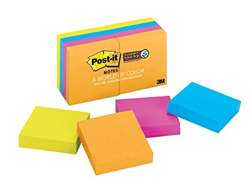post-it-super-sticky-notes-2-in-x-2-in-rio-de-janeiro-collection-8-pads-pack-622-8ssau