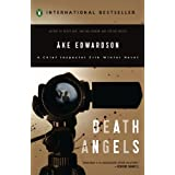Death Angels (Chief Inspector Erik Winter Novels)by Ake Edwardson