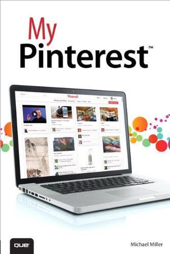 My Pinterest (My…)