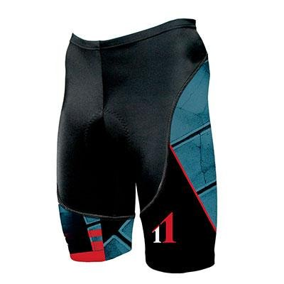 Buy Low Price Primal Wear 2012 Men's Torque Cycling Short – TRU1S34M (B007JY7BFM)