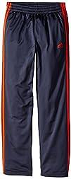 Adidas Boys Core Tricot Pant