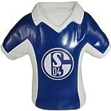 Bertels Textil FC Schalke 04 Spardose Trikot