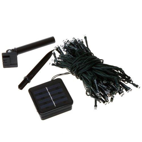 Solar Led Strip