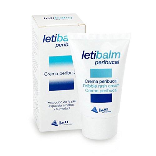 Letibalm Perioral Pediatric Balm 30ml