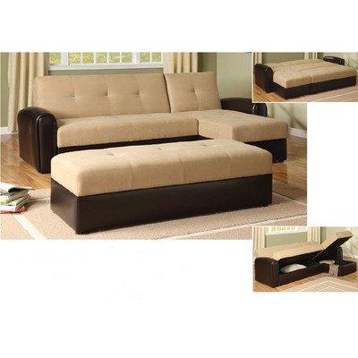 click clack sofa panylenox Sectional Sofadiscount Furniture Warehouse