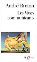 Les Vases communicants