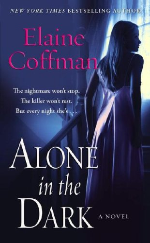 Alone in the Dark, Elaine Coffman