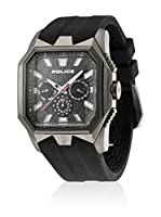 Police Reloj de cuarzo Man Typhoon 44 mm