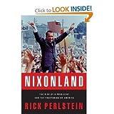 Image of Nixonland.