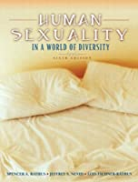 Human Sexuality in a World of Diversity by Rathus