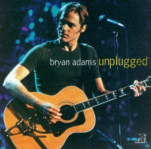 Bryan Adams - TM Century GoldDisc 130 - Zortam Music