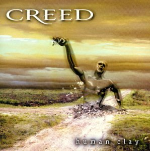 Creed - One (accoustic) Lyrics - Zortam Music