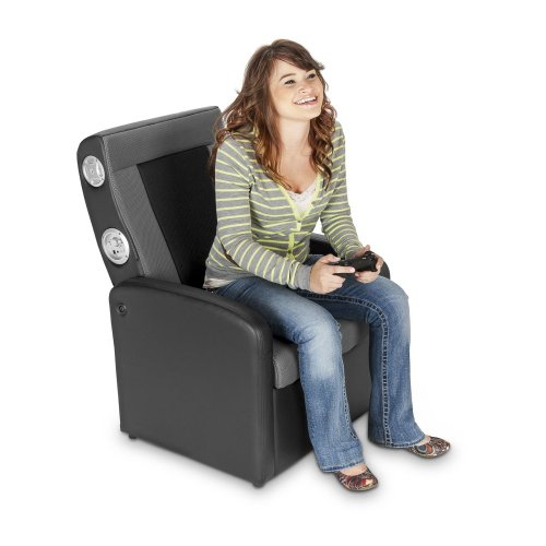 Gamer Chairs 7537