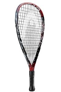 Buy HEAD Liquidmetal Blast Racquetball Racquet by HEAD