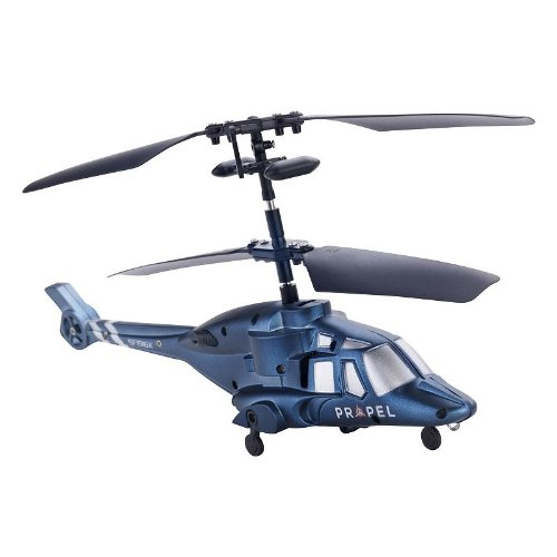 Propel Stealth Flyer Remote-Controlled Helicopter at Sears.com