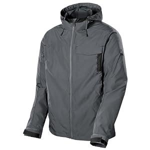 Sierra Designs Mens Enterprise Jacket by Sierra Designs