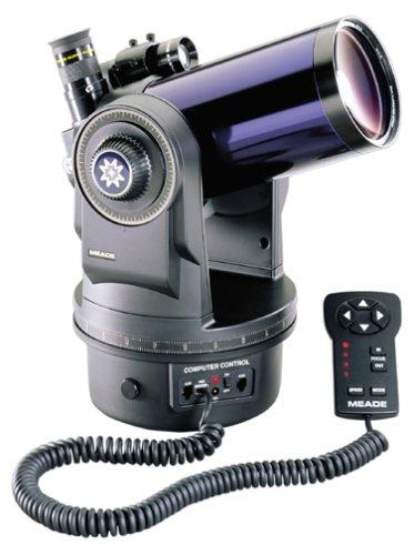 Meade Etx90Ec Telescope W/Electronic Controller