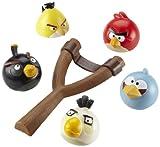 Mash'ems Angry Birds Bonus Packs