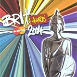 The Brit Awards 2004