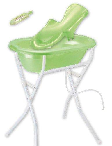 wickeln pflege categories baby bonus alles f r ihr baby. Black Bedroom Furniture Sets. Home Design Ideas