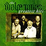Wolfe Tones Greatest Hits