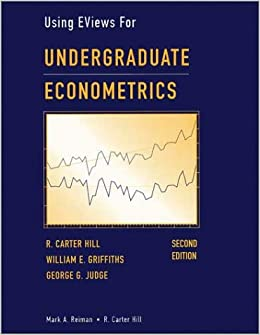 read Handbook of the Economics of