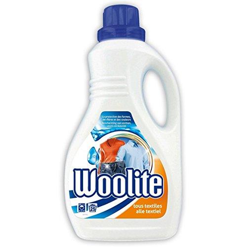 woolite-lessive-liquide-pour-linge-delicat-prix-par-unite-envoi-rapide-et-soignee