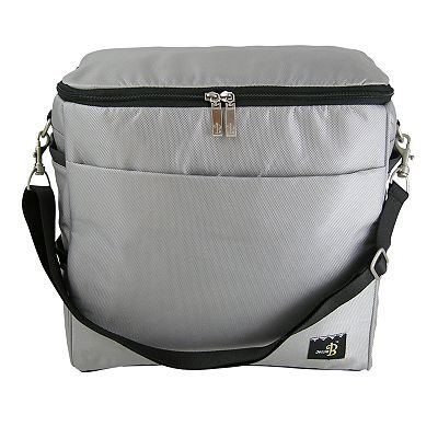 Jessica Diaper Bag back-1049121