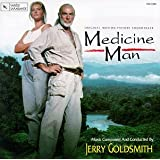 Medecine Manpar Jerry Goldsmith