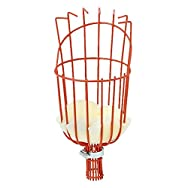 Do it Best Global Sourcing M3 Fruit Picker Basket-FRUIT PICKER BASKET