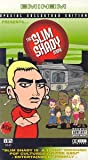 echange, troc The Slim Shady Show [VHS]