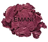 Emani Minerals Hydrating Lip Color - 364 Wine Me Up