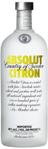absolut-citron-85050333-vodka-l-1