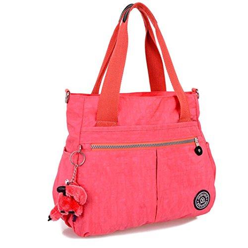 lacaca-bolso-al-hombro-para-mujer-rojo-watermelon-red