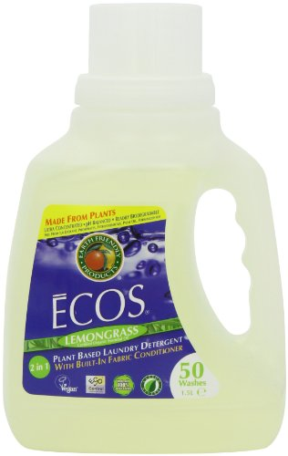 earth-friendly-products-ecos-lemongrass-laundry-detergent-50-washes-15-litres