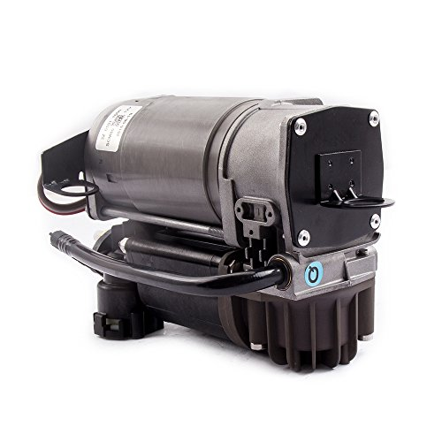 maXpeedingrods Airmatic Air Suspension Compressor Pump for Mercedes-Benz S-Class W220 S320 S55