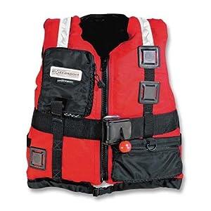 Extrasport Fury Life Jacket
