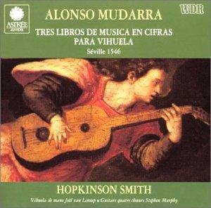 Avant la guitare : luth, théorbe, archiluth, guitare baroque 41GMNKSVGRL