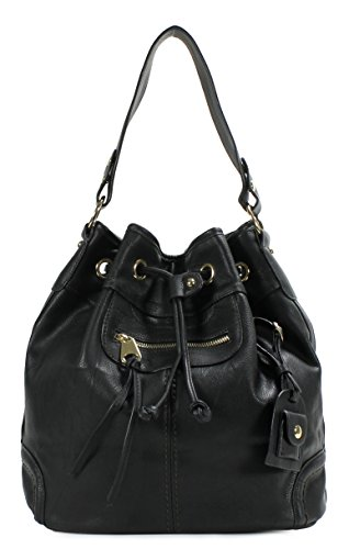 scarleton-large-drawstring-handbag-h107801-black-eu