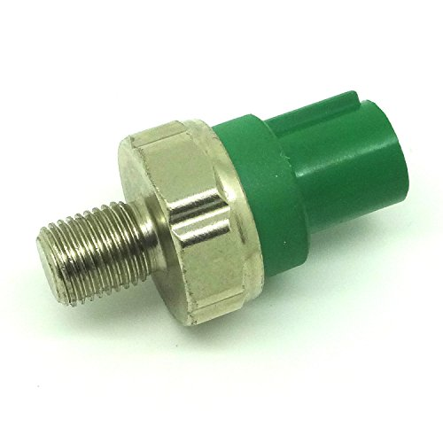 conpus-30530pr7-a01-engine-knock-sensore-di-detonazione-per-acura-nsx-rt-1996-2004-acura-rl-1996-200