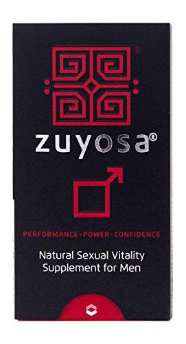 zuyosa-sexual-vitality-suplemento-para-hombre-4-pastillas