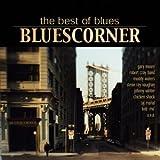 Various Blues Corner